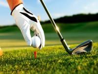 You do not need to be a professional to enjoy golf.