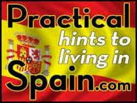 Image: Living and working in Spain (A short guide)