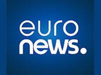 Euronews in Diretto - ITALIAN