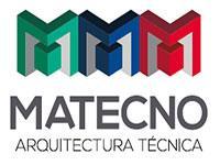 MATECNO SL - ARCHITECTURA TECNICA