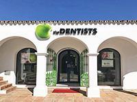 The Dentist Sotogrande