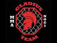 Gladius team de Manilva