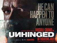 Unginged