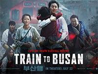 Train to Busan 2