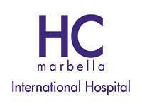 HC Marbella International Hospital (Marbella High Care International Hospital)