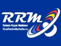 Marbella Russian Radio  - Costa del sol