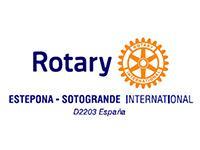 Rotary Club Estepona-Sotogrande International