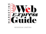 Web Express Guide – Andalucia