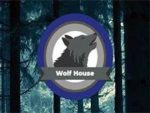 Wolf House Restaurant