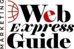 Express Guide Tv – Online Tv