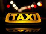 Taxi Sotogrande