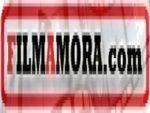 Film Amora DVD Rental