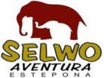 Selwo AVENTURA – Natural Park