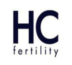 HC Fertility clinic