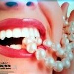 Dent_5