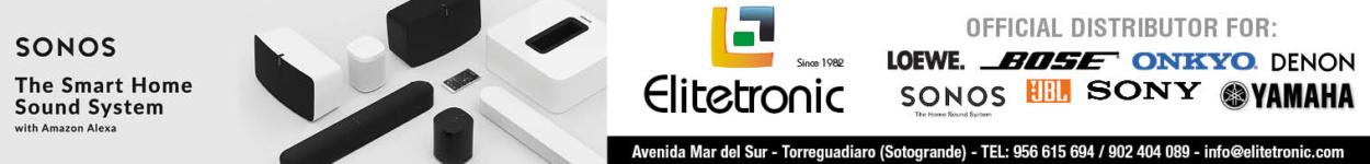 Elitetronic
