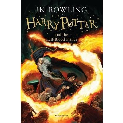 harry-potter-and-the-half-blood-prince---j-k-rowling_104528