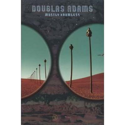 mostly-harmless---douglas-adams_105356