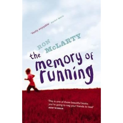 the-memory-of-running---ron-mclarty_149037