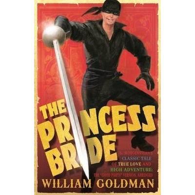 the-princess-bride---william-goldman_160734