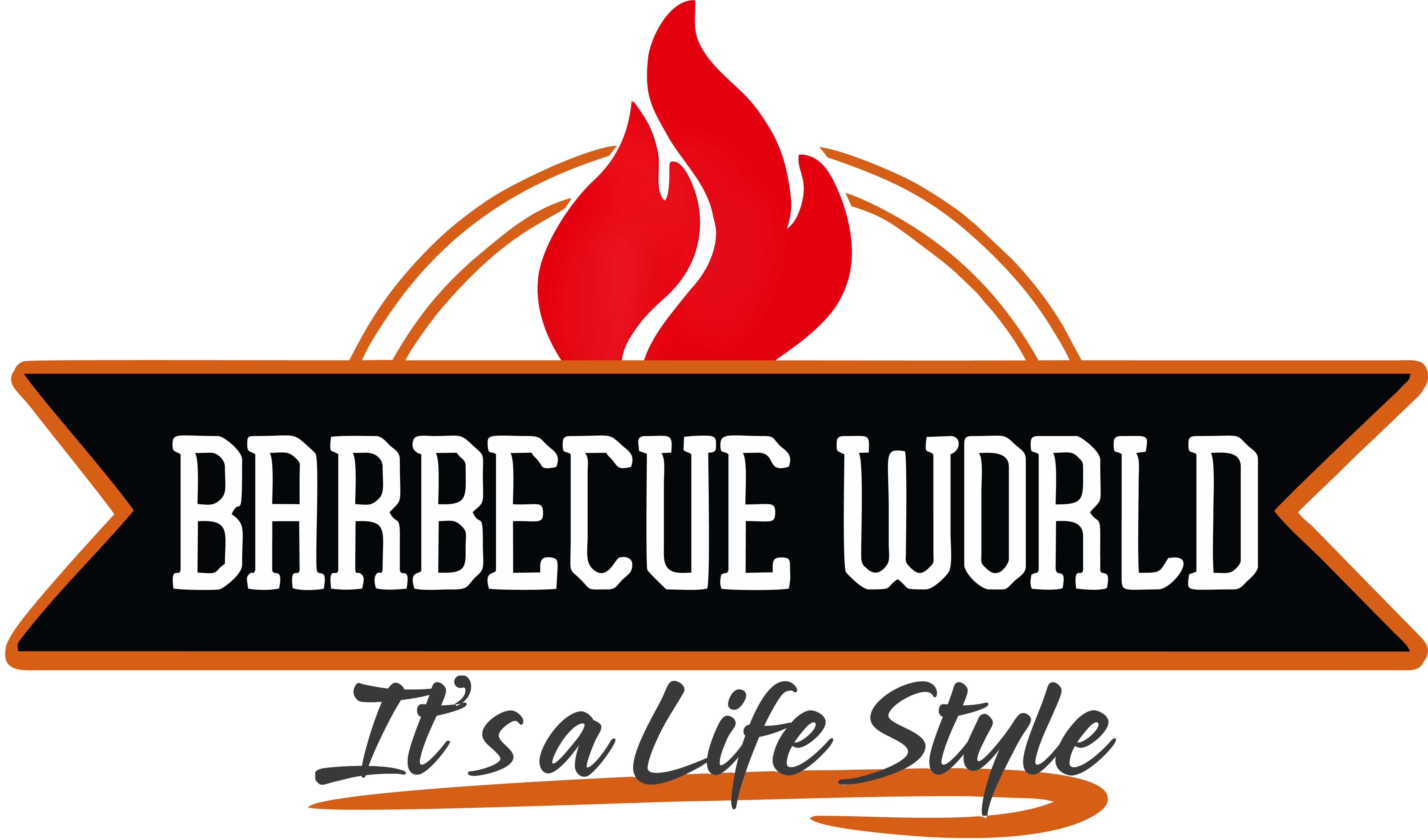 Barbecueworld_Without_Background_Grey