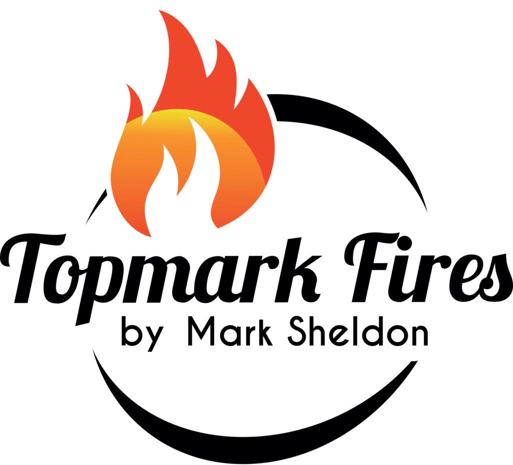 Topmark-Fire-LOGO-full-size