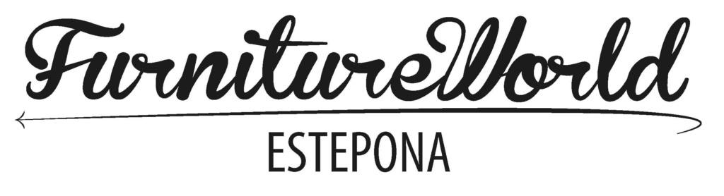 FW pdf logo